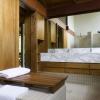 4 Альтернативних способу обробки ванної кімнати