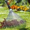 6 Секретів осіннього догляду за газоном: допоможемо йому перезимувати і прокинутися навесні красивим