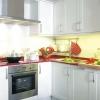 9 Ідей оформлення малогабаритної кухні
