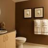 Аксесуари для ванної кімнати - сучасні, стильні, оригінальні
