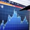 Аналіз фінансової діяльності підприємства