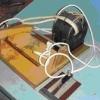 Апарат точкового зварювання своїми руками для роботи в домашніх умовах