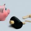 Банкрутство за спрощеною схемою