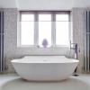 Облицювання сходів плиткою - вибір практичного і красивого матеріалу