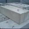 Блоки для фундаменту