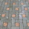 Чим чистити і мити тротуарну плитку?