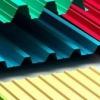 Чим крити дах будинку?