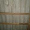 Чим крити дах гаража: види покрівельних матеріалів