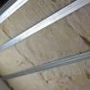 Чим краще утеплити дах будинку