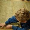 Чим найкраще утеплювати підлогу?