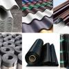 Чим можна якісно замінити руберойд на даху?