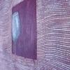 Чим обробити стіни в будинку? Розглянемо варіанти