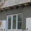 Чим утеплити будинок з піноблоків зовні