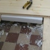 Чим утеплити підлогу в будинку: пінопласт або вибрати щось дорожче?