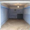 Чим вирівняти сильні нерівності стін в гаражі?