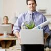 Що можуть зробити з працівниками під час банкрутства підприємства
