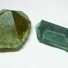 Що собою являє апатит камінь