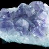 Що таке кварц камінь?