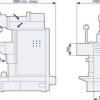 Що в домашніх умовах можна зробити ручним фрезером?
