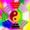 Колір по фен шуй: значення кольору в нашому житті