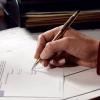 Що необхідно для вступу в права спадкування квартири