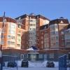 Можливі підстави для відмови в приватизації квартири