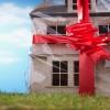Дарчий на квартиру: оформлення, податки, перелік необхідних документів