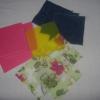 Декоративна подушка своїми руками - майстер-клас
