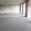 Робимо бетонну підлогу в гаражі своїми руками