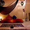 Робимо незвичайний дизайн спальні