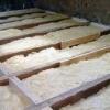 Дерев'яні підлоги своїми руками в будинку