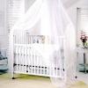 Дитяча постільна білизна - хай сон вашого малюка буде міцним