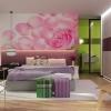 Дизайн кімнати для молодої дівчини: стильна, романтична і сучасна