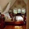 Дизайн кімнати в англійському стилі