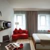 Дизайн квартири-студії: затишне і стильне гніздечко для сучасних людей