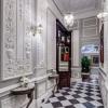 Витончена класика в оформленні квартири в лондоні