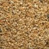 Для чого потрібен коефіцієнт щільності піску?