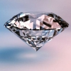 Видобуток дорогоцінних алмазів в африці
