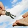 Договір дарування квартири близькому родичу: зразок