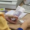 Що робити, якщо у вас вимагають повернути борги спадкодавця?