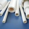 Довговічність поліпропіленових труб при прокладанні та експлуатації