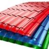 Переваги та недоліки покрівлі з металочерепиці