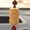 Фен шуй автомобіля: гармонія на колесах