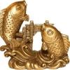 Фен шуй символи багатства