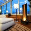 Фен-шуй спальні для досягнення гармонії відносин