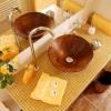 Фен-шуй ванної кімнати: активізуємо енергію води і залучаємо благополуччя