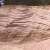 Фізико-хімічні властивості ґрунтів