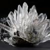 Фізико-хімічні властивості кварцу: щільність і процес утворення мінералу