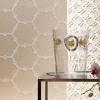 Бамбукові шпалери: як клеїти їх на стіни