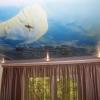 Формування ексклюзивного інтер'єру: види карнизів для натяжної стелі